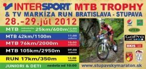 stupavsky maraton