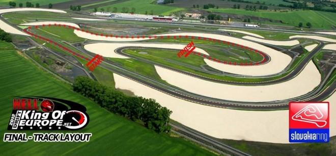 track final koe 2012