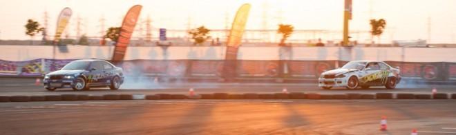 kolesar kerenyi romania 2012