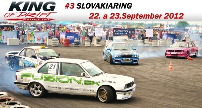 kods 2012 rd3 slovakiaring banner