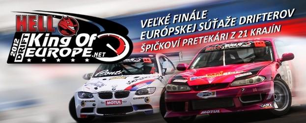 koe final 2012 SR