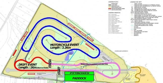 track koe final 2012