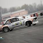 Auto Show Slovakia Ring 2012