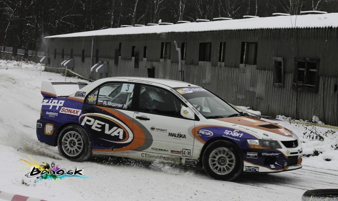 LIQUI MOLY WINTER CUP