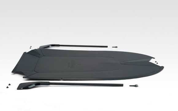 Foldboat1