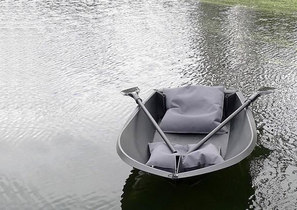 Foldboat2
