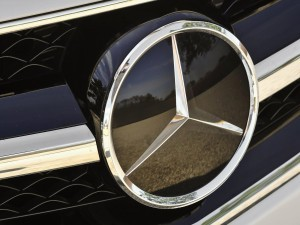 Mercedes-Benz-CL63_AMG_2011_1600x1200_wallpaper_5d