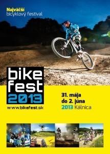 bike fest 2013