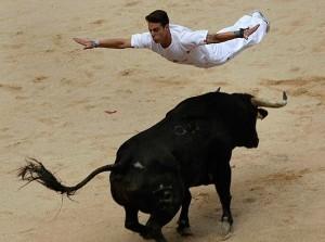 bull-jump_bang