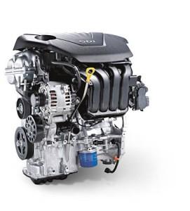 engine_1_large