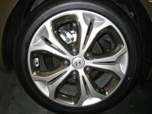 hyundai-i30-1-6-gdi-style-hatchback-62802301