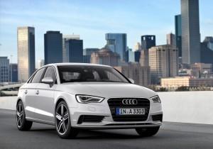 Audi-A3_Sedan_2014_1280x960_wallpaper_03_zps741ed9f5