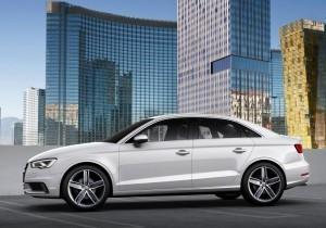 Audi-A3_Sedan_2014_1280x960_wallpaper_07_zps77f30eb4
