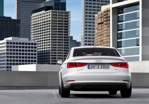 Audi-A3_Sedan_2014_1280x960_wallpaper_11_zpsca5f2750