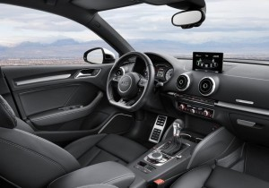 Audi-S3_Sedan_2015_1280x960_wallpaper_05_zps2f8d310a (1)