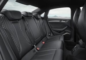 Audi-S3_Sedan_2015_1280x960_wallpaper_06_zps83fc5085