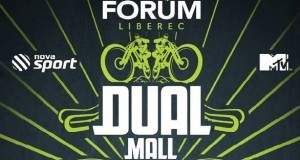 Dual Mall male