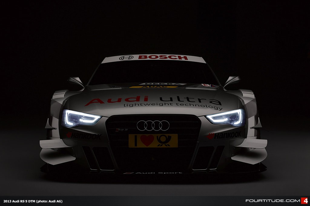 audi_motorsport-130305-1317