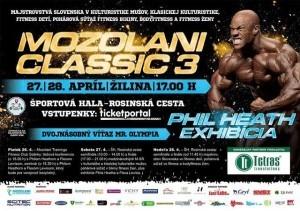 mozolani-classic-3