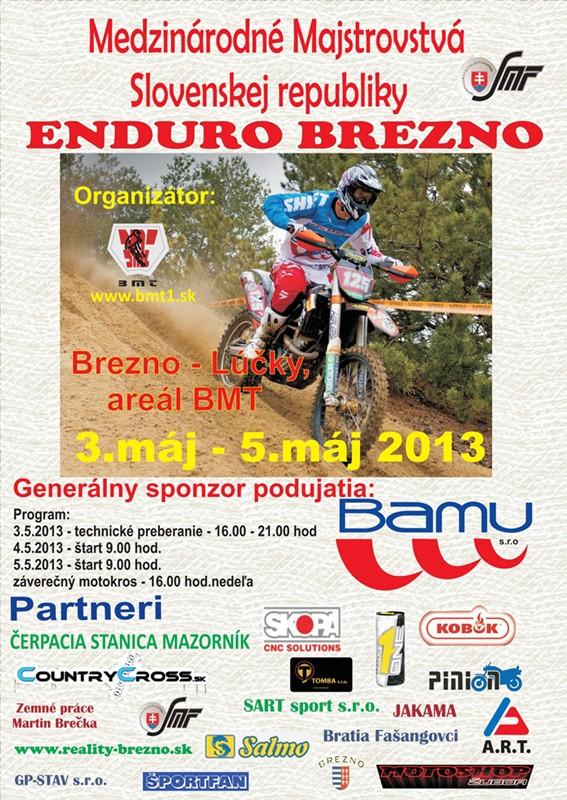 enduro_2013
