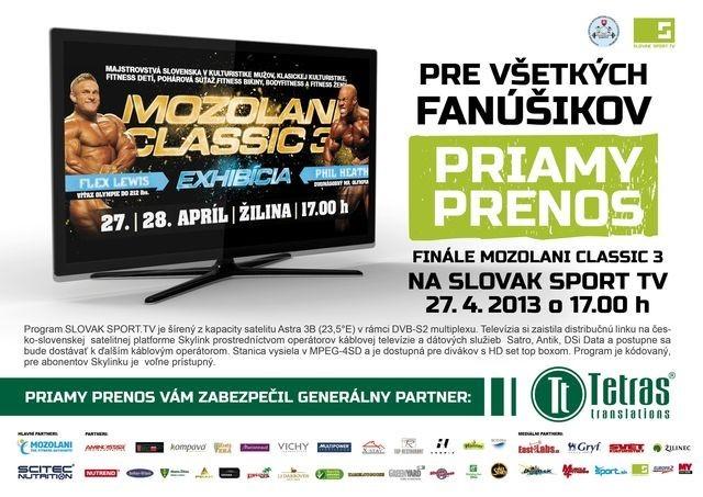 mozolani_uputavka_life prenos