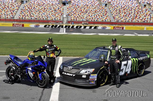 Busch-NASCAR-Valantino (1)