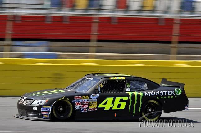 Busch-NASCAR-Valantino