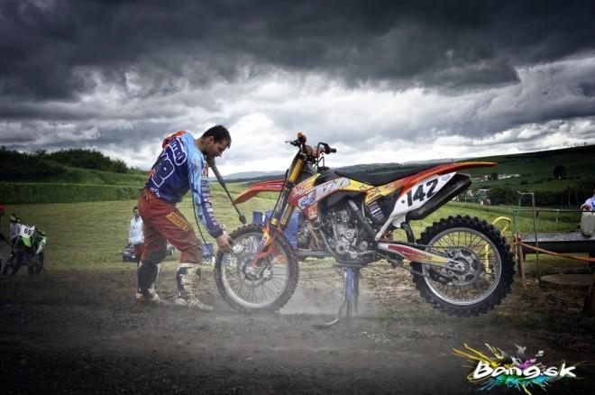 stefan svitko motocross