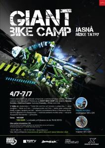 bike_camp_A4 _282_29 2