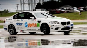 bmw-m5-drift-record