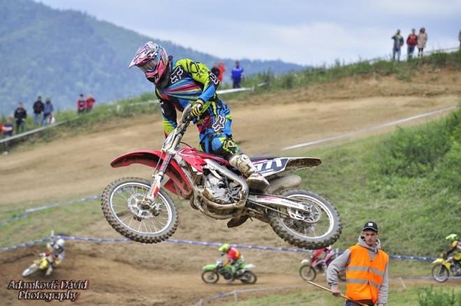 ondria motocross