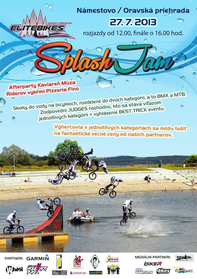 Splash Jam 2013 (1)