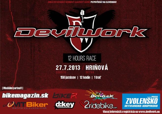 devilwork_12hrace_plagat 800x566 (2)