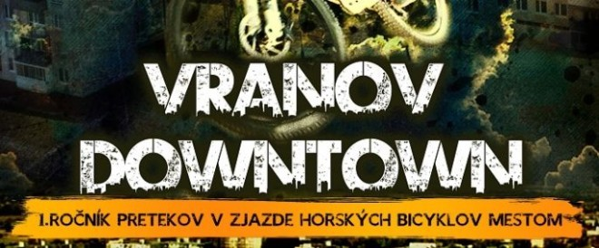 downtownvranov bang