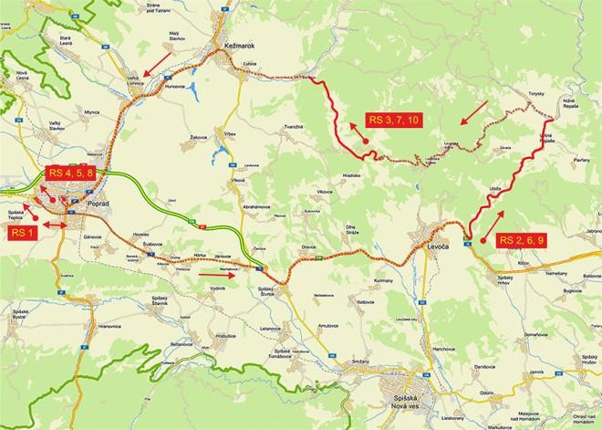 mapa_sutaze