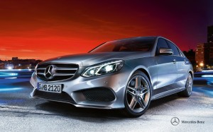 mercedes-benz-e-class-saloon-w212_wallpaper_03_1920x1200__03-2013