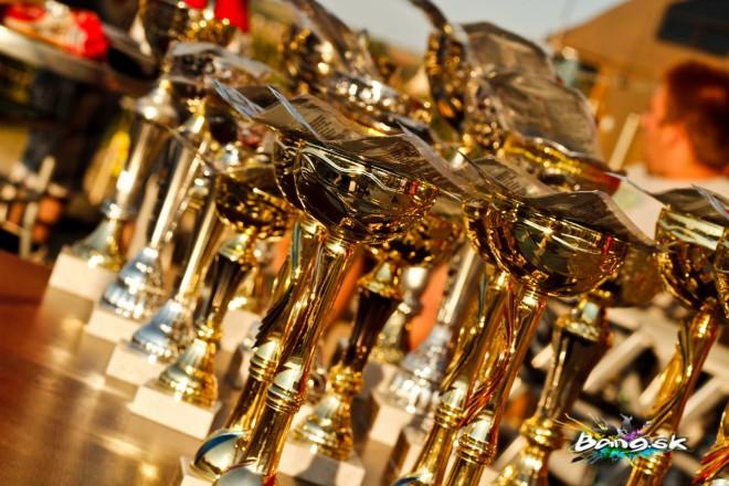 poháre na tuning zraze v rozhanovciach