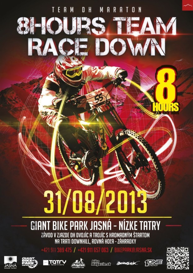 bike_maraton_A4_print