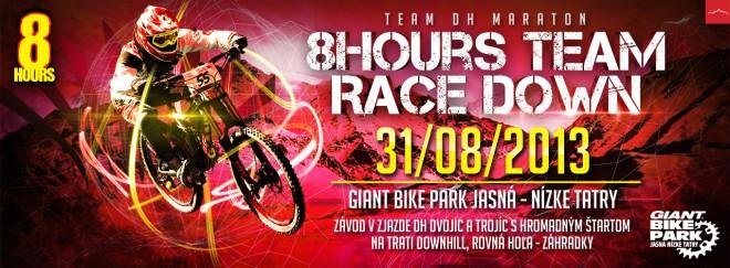 bike_maraton_facebook