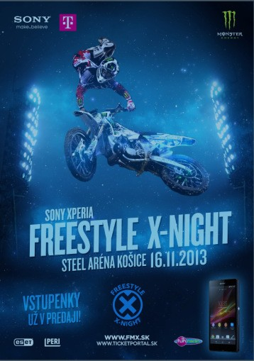 sony-xperia-freestyle-xnight-plagat