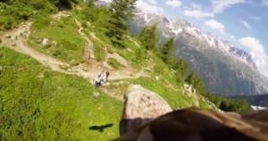 GoPro - let orla
