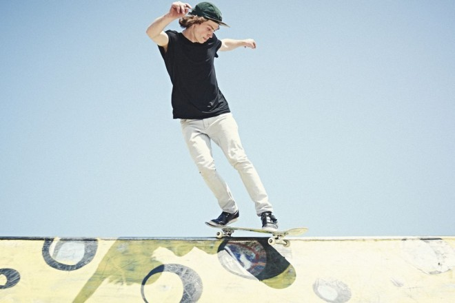 Tom Van Shelven, Skateboarding, 4th shot FINAL (1)