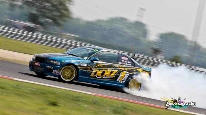 Roman Kolesár, drifter by bang (10)