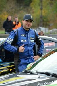 Roman Kolesár, drifter by bang (20)