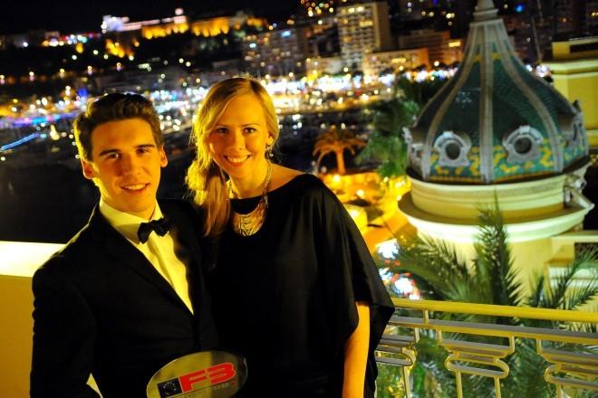 Gonda Monaco bang.sk