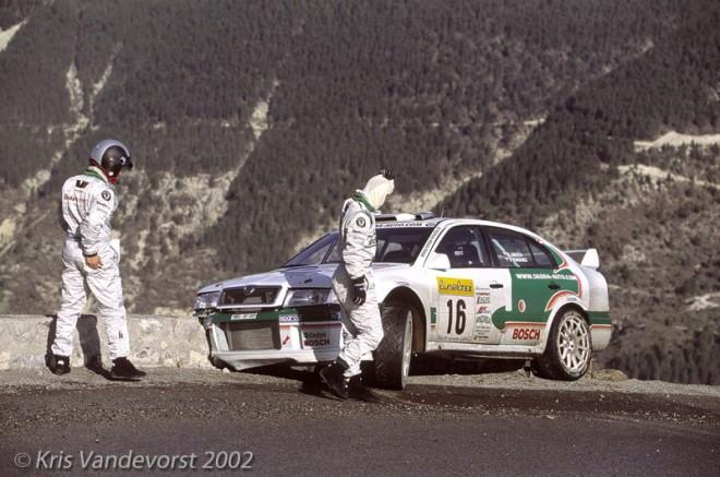 2002 Cresta Monte crash (3)