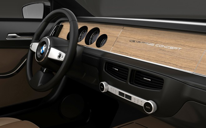 bmw-cs-vintage-concept-pays-tribute-to-classic-e9-models-video_3_zpsedd2f85c