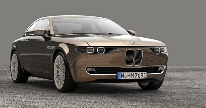 bmw-cs-vintage-concept-pays-tribute-to-classic-e9-models-video_9_zps84ee2ccf