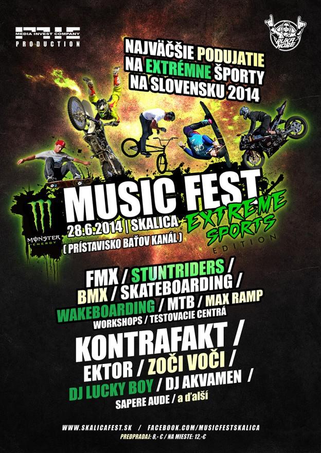 musicfestskalica_ektor_euro2