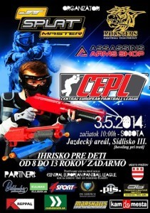 paintball2014mini